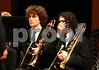 3 2 09 CHS District Band Festival at Reinhardt 016