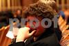 3 2 09 CHS District Band Festival at Reinhardt 006