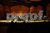 3 2 09 CHS District Band Festival at Reinhardt 057