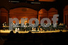 3 2 09 CHS District Band Festival at Reinhardt 004