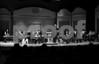 3 2 09 CHS District Band Festival at Reinhardt 003