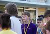 Hamilton High School Band trip to Florida.  May 19 - 25, 2011.