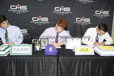 baseball signing (25)