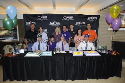 baseball signing (13)