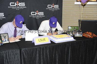 baseball signing (18)