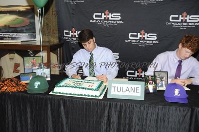 baseball signing (24)