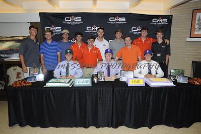 baseball signing (4)