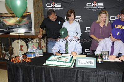 baseball signing (10)