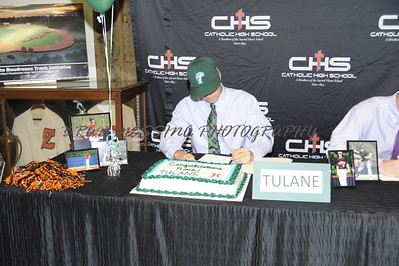 baseball signing (19)