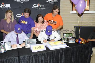 baseball signing (8)