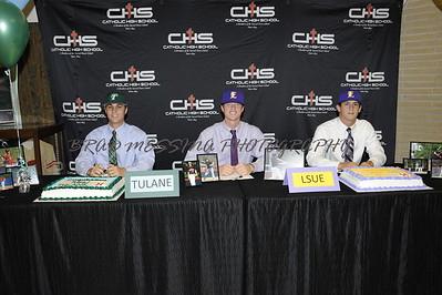 baseball signing (21)