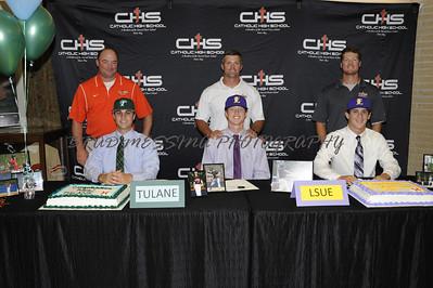 baseball signing (17)