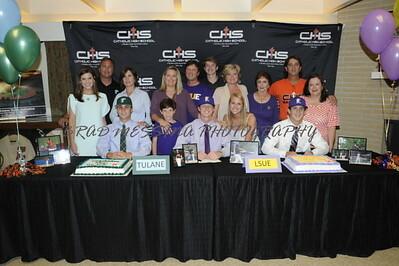 baseball signing (12)