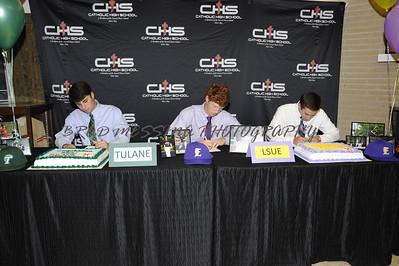 baseball signing (22)