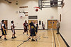 boys basketball shot<br /> iso12800<br /> processed in ps, neat image applied