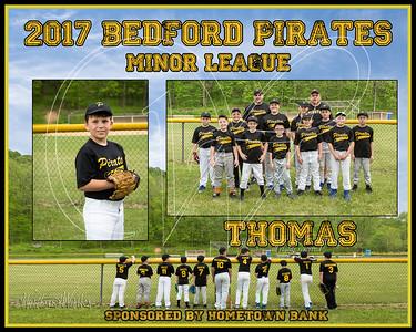 TM BPML 2017 Price Thomas