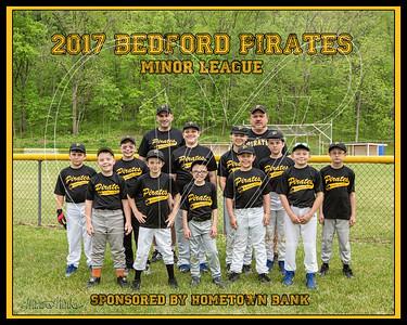 Bedford_Pirates_170522_480 TeamE