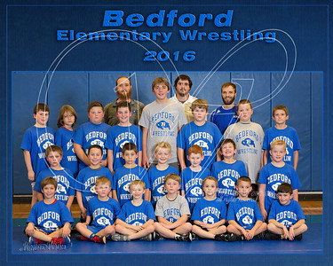 Elem Wrestling Team 3 2016 txt