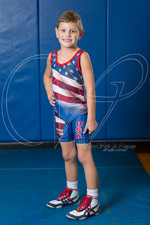 Eichelberger_Zachary_161205_0722