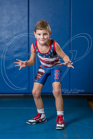 Eichelberger_Zachary_161205_0718
