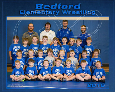 Elem Wrestling Team 2 2016 txt