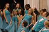 Berry Singers_005
