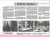 Bishop Belleau School Album 1984