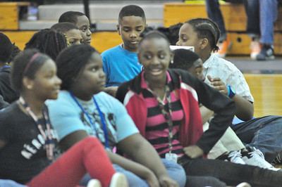 Black History Program 13