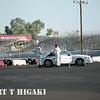 bondurant race school-5<br /> <br /> 'OK, you screwed up""
