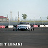 bondurant race school-4