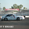 bondurant race school-3