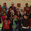 2012 Christmas Sing-A-Long :