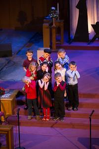 0029_BACA-Christmas-Concert_121615