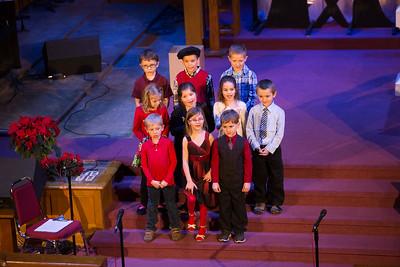 0031_BACA-Christmas-Concert_121615