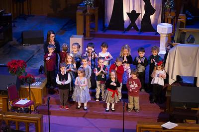 0009_BACA-Christmas-Concert_121615
