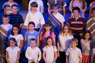 0043_BACA-Christmas-Concert_121615