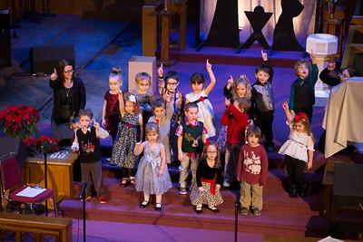 0012_BACA-Christmas-Concert_121615