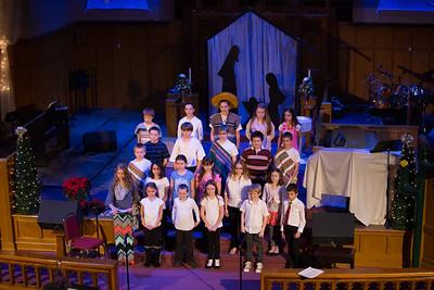 0033_BACA-Christmas-Concert_121615