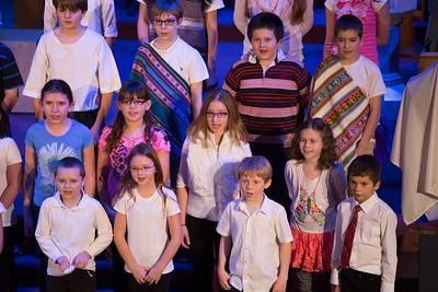 0042_BACA-Christmas-Concert_121615