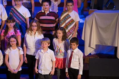 0041_BACA-Christmas-Concert_121615