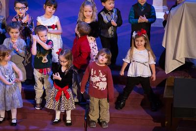 0018_BACA-Christmas-Concert_121615