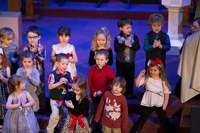 0017_BACA-Christmas-Concert_121615