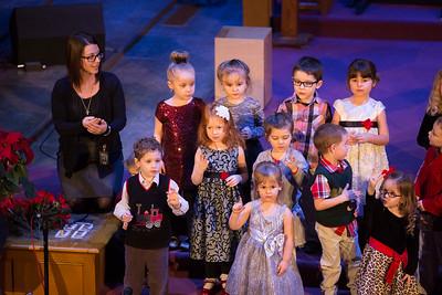 0015_BACA-Christmas-Concert_121615