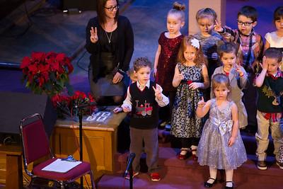0014_BACA-Christmas-Concert_121615