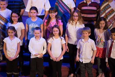 0037_BACA-Christmas-Concert_121615