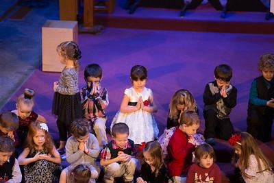 0021_BACA-Christmas-Concert_121615