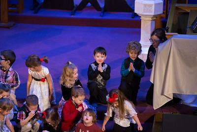 0020_BACA-Christmas-Concert_121615