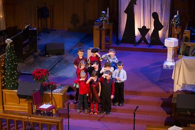 0026_BACA-Christmas-Concert_121615
