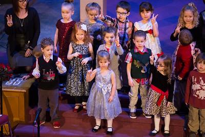 0013_BACA-Christmas-Concert_121615