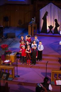 0027_BACA-Christmas-Concert_121615